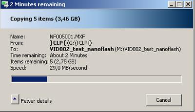 Transcend 64GB - any good?-nano_trans.png