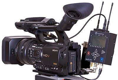 NanoFlash Camera Mounts-z5u1.jpg