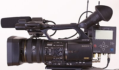 NanoFlash Camera Mounts-z5u2.jpg