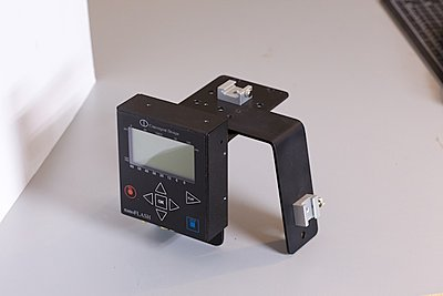 NanoFlash Camera Mounts-3501.jpg