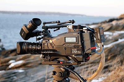 NanoFlash Camera Mounts-350paulcronin.jpg