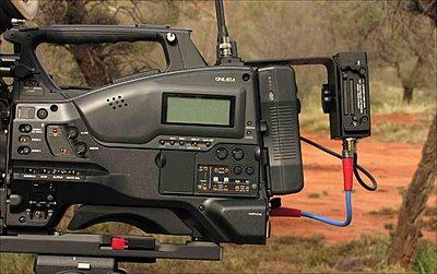 NanoFlash Camera Mounts-img_0079.jpg