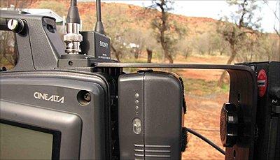 NanoFlash Camera Mounts-img_0080.jpg
