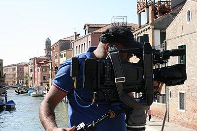 NanoFlash Camera Mounts-img_3811.jpg
