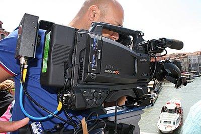 NanoFlash Camera Mounts-img_3708.jpg