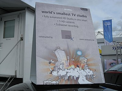 nanoFlash and Smart Car Studio-worlds-smallest-studio.jpg