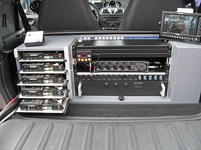 nanoFlash and Smart Car Studio-nanorack.jpg