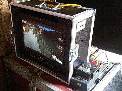 Nano flah files to pdw-u1-nano-playback-recorder.jpg