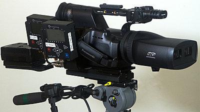 Panasonic AG-3DA1 with Nano Flash bracket-3da1-pic001.jpg