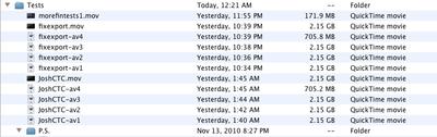 export issues!-screen-shot-2010-11-22-12.59.12-am.png