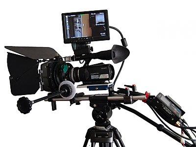 Sony NEX-VG10 + NanoFlash?-recortadadsc02091.jpg