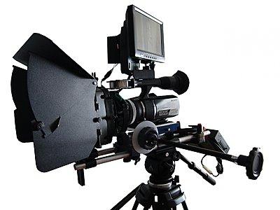 Sony NEX-VG10 + NanoFlash?-recortadadsc02094.jpg
