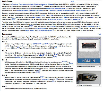 4:4:4 camcorders for Gemini?-hdmi-evolution.jpg
