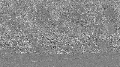 Independent Codec Comparisons-hdcam-sr-444-vs-xdcam-35mbs-long-gop.jpg