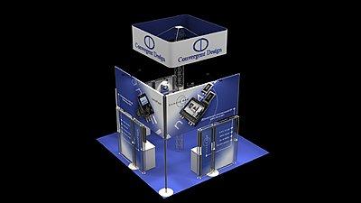 NAB Invitation-cd-booth-nab-2011.jpg