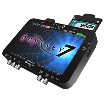 Introducing the Odyssey7 and 7Q from Convergent Design-odyssey7__rightside.png