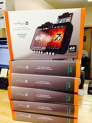 Odyssey7Q now Shipping-convergent-design-odyssey-7q-4k-raw-monitor-recorder-2295-stock-texas-media-systems.jpg