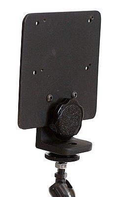 Monitor mounting solutions?-o7qbrackettii-1.jpg