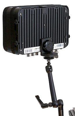Monitor mounting solutions?-o7qbrackettii-2.jpg