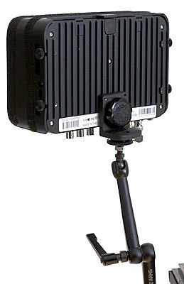 New CineArm and Battery bracket for Odyssey in stock at WestsideAV-o7qbrackettii-2.jpg