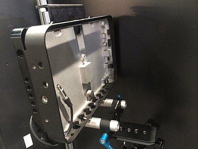 New 7Q Monitor Mounting Solutions at NAB-img_3431.jpg