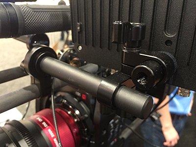 New 7Q Monitor Mounting Solutions at NAB-img_3419.jpg