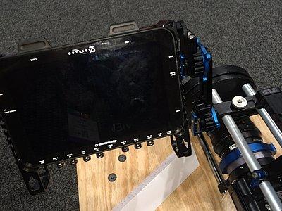 New 7Q Monitor Mounting Solutions at NAB-img_3406.jpg