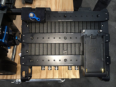 New 7Q Monitor Mounting Solutions at NAB-sc-resized.jpg