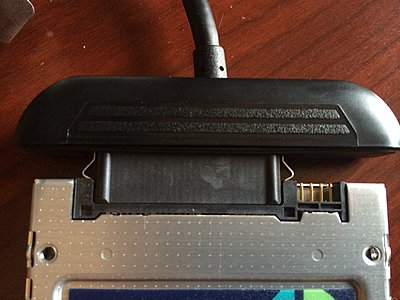 Just a rant about the build quality of these cards.-photo-1.jpg