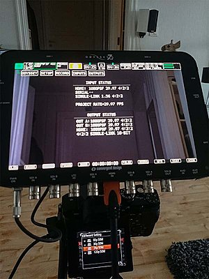 Sony A7S - 4K - Odyssey 7Q-dsc_0170-smart-object-1-copy.jpg
