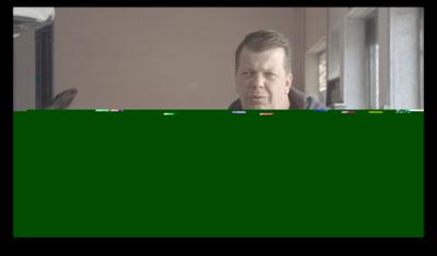 4K ProRes UHD Glitch?-screen-shot-2015-01-13-3.54.53-pm.png