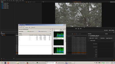 How do you find Pro Res 4k Playback ? Very glitchy!-screenshot-2015-04-03-20.32.39.png