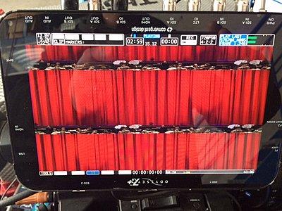 SSD not showing files-7q_fu2.jpg
