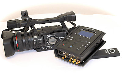 Updated Convergent Designs Flash XDR F.A.Q.-xdr-canon.jpg
