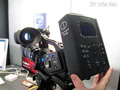 Convergent Designs Flash XDR-flashxdr1.jpg