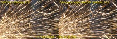 The Real CODEC Torture Test: 35Mbps vs 100Mbps-35mbvrs100mb_sparks.png