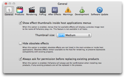 FCP X, Motion 5 and Dashwood Stereo3D Toolbox compatibility-fxfactory_obsolete_effects.png