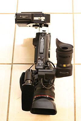 nNovia small camera mount w/ Canon XL?-xl-h1annovia2.jpg