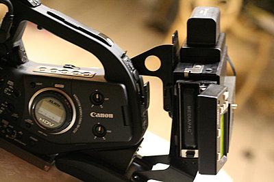 nNovia small camera mount w/ Canon XL?-xl-h1a-nnovia.jpg