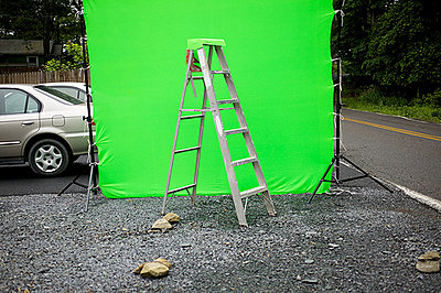 Buying a green screen, and some lights-3626349791_dcf5072320.jpg