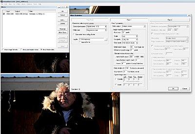 A short stabilization demo-vdub_deshaker01.jpg