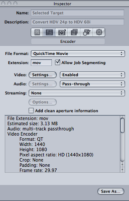 Reverse telecine (24p to 60i) question-1.-compressor-video-settings.png