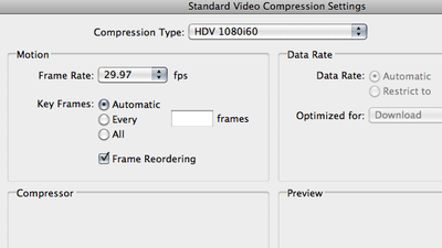 Reverse telecine (24p to 60i) question-2.-compressor-video-settings-panel.png