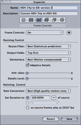 Reverse telecine (24p to 60i) question-4.-compressor-frame-controls-smooth-motion.png