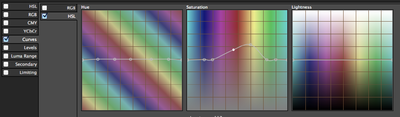Modern replacement for the Hue Curves feature in Apple Color?-screen-shot-2015-04-07-11.38.18-am.png