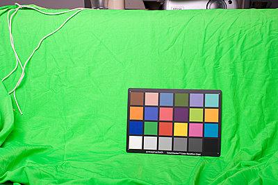 Filters for greenscreen lighting-flat-web.jpg
