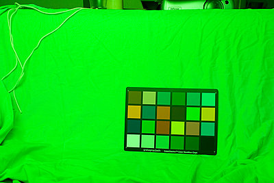 Filters for greenscreen lighting-lee-738-web.jpg