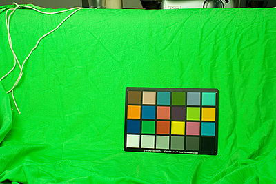 Filters for greenscreen lighting-lee-138-web.jpg
