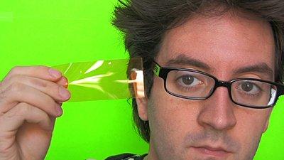 Filters for greenscreen lighting-original.jpg