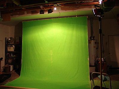 Great greenscreen paint from Home Depot-greenscreen_006.jpg